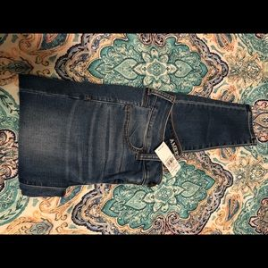 American Eagle Outfitters Jeans - Ladies Skinny Jeans